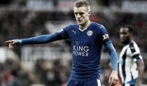 Saturday Premier League: Var-dyeci e Leicester primo, cadono a picco Newcastle, Villa e Swansea, Stoke ed Everton sempre meglio