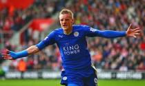 Leicester: ufficiale il rinnovo di Vardy