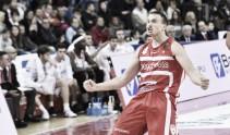 Lega Basket, Varese fa il colpaccio contro Reggio Emilia (82-71)
