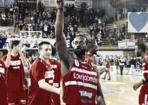 Lega Basket - Varese mette la quarta contro Brescia (87-78)
