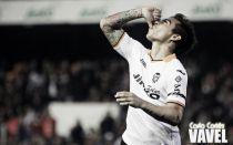 Leroy Fer y Eduardo Vargas se unen al QPR