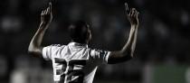Santos empata com Vasco em São Januário e se classifica na Copa do Brasil