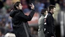 """Petar Vasiljevic: """"Es un día complicado"""""""