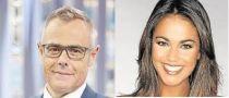 'Un billete para la isla' será el nuevo reality de Telecinco
