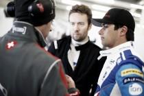 Nelsinho Piquet destaca aprendizado nas 6 Horas de Silverstone