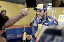 Thiago Camilo marca pole pela Stock Car no VeloPark