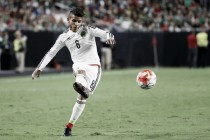 Upcoming friendlies provide Mexico with fresh start heading into the Hex
