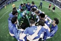 El Real Oviedo mantiene su fortín
