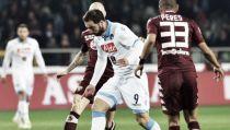 El Torino sobrevive a la resaca europea