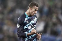 El Real Madrid hace oficial el fichaje de Danilo por 31 millones de euros