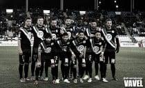 Ojeando al rival: Córdoba CF