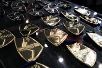 Superliga B tem tabela divulgada