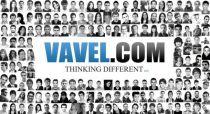 VAVEL: un lugar para crecer y disfrutar