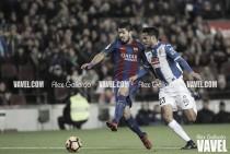 El Barça, una década sin claudicar en Cornellà-El Prat