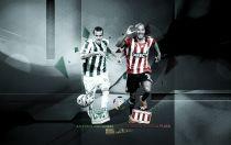 Atlético Nacional vs Estudiantes LP: a sacar casta de campeón
