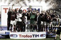 AC Milan 2014/15: il Diavolo debe renacer del infierno