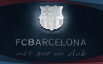 Comunicado del FC Barcelona contra el 'reprobable y abusivo' comportamiento del Comité
