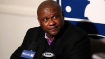 Lloyd McClendon To Manage Triple-A Toledo Mud Hens In 2016