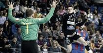 ABANCA Ademar León - Atlético Valladolid: derbi regional entre dos históricos de la Liga Loterías Asobal