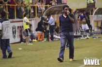 Diego Torres: el recuento de los daños