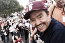 La LMP está de luto, muere Juan Manuel Ley