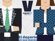 ¡Bienvenidos a la nueva VAVEL Magazine MX!