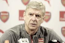 Após derrota para West Brom, Wenger afirma estar decidido sobre seu futuro no Arsenal