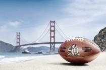 NFL Special: Super Bowl, la grande festa americana
