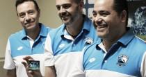 Presentan nueva membresía Jaiba Brava