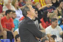 El entrenador, prioridad estudiantil