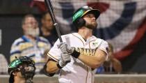 Brisbane Bandits Win Australian Baseball League Championship Over Adelaide Bite