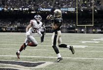 NFL Week 8: Quattro fantastiche imbattute, Giants e Saints da record