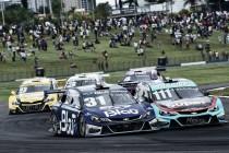 Blau Motorsport aposta na força dos pilotos gaúchos para se dar bem no Velopark