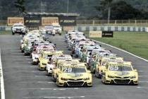 Velopark recebe segunda etapa da Stock Car em 2017