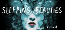 Sleeping Beauties novo livro de Stephen King e Owen King vai virar série