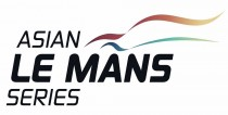 Asian Le Mans Series confirma 31 carros para temporada 2016/2017