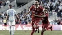 Previa Sevilla FC - RC Celta de Vigo: mirando a Europa