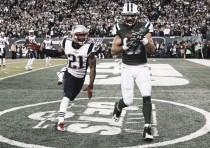 NFL Week 16: ultimi verdetti