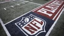 NFL Special: Corsa ai Playoff