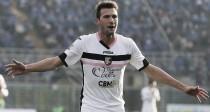 """Palermo, Miccichè: """"Spero per il Milan che Vazquez possa scegliere i rossoneri"""""""