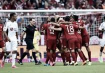 Bundesliga - Verso Leverkusen-Bayern: Ancelotti vuole chiudere il discorso titolo