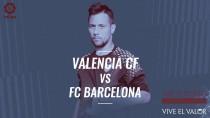 Duelo contra el más goleador de La Liga