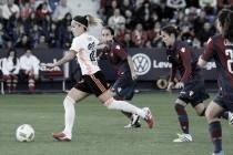 Agenda futbolística de las secciones del Valencia CF
