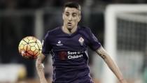 Fiorentina, Astori e Vecino verso l'esclusione contro l'Atalanta