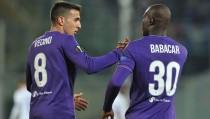 Europa League, Fiorentina a caccia della svolta: contro lo Slovan Liberec Sousa mischia le carte