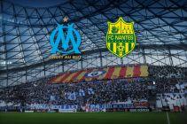 Olympique de Marseille : vers une 7e victoires au Vélodrome ?