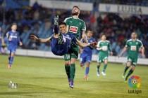 """Velázquez: """"Me encuentro con muchas ganas de ayudar al equipo"""""""