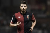 Genoa: fondamentale il rientro di Veloso. Senza di lui 2 punti in 7 gare