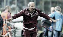 Torino: il segreto del successo si chiama Giampiero Ventura