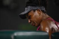 WTA Charleston - Fuori Venus, Vesnina e Keys. Il programma odierno